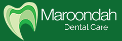 DENTIST MOOROOLBARK | MAROONDAH DENTAL CARE