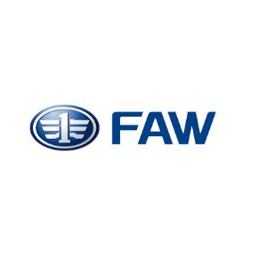 FAW Trucks UK Ltd