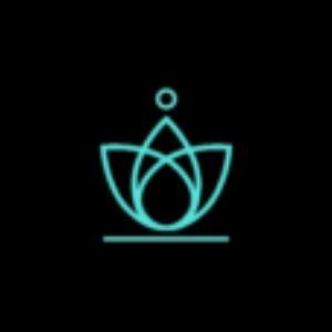 Blue Lotus Hypnotherapy