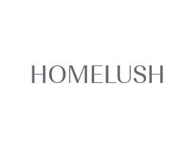 Homelush