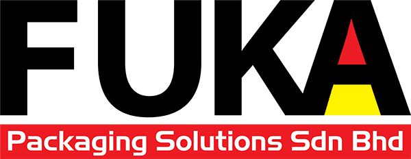 Fuka Packaging Solutions Sdn Bhd