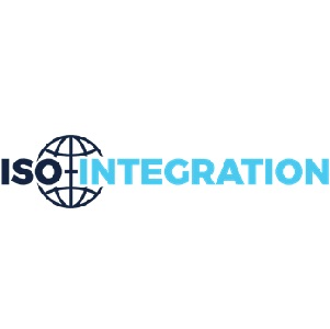 ISO Integration LLC