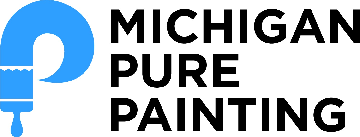 Michigan Pure Painting Ann Arbor