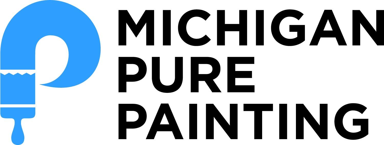Michigan Pure Painting Ann Arbor