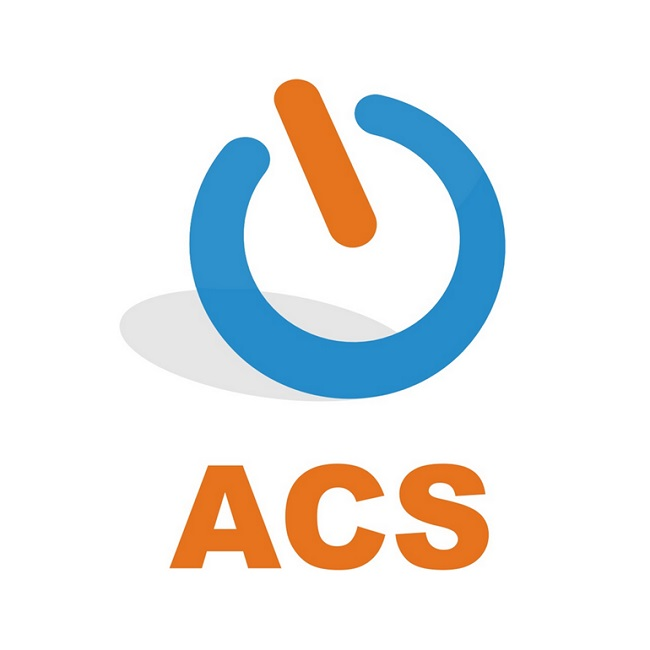 ACS Technology
