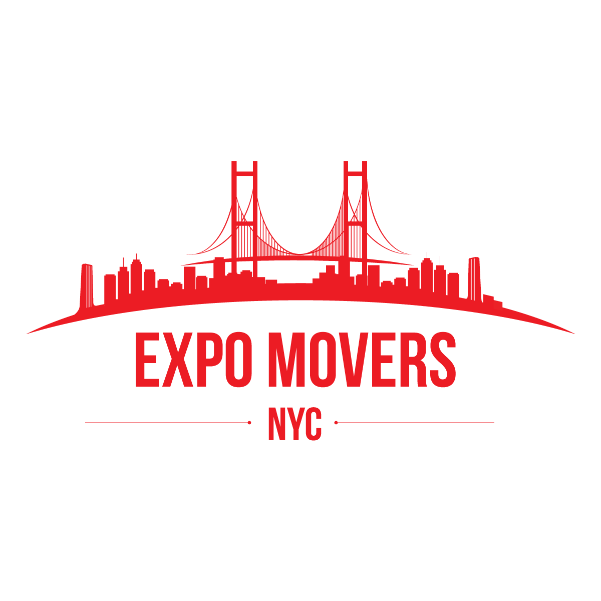 Expo Movers & Storage