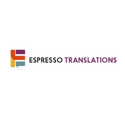 Espresso Translations