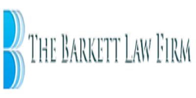The Barkett Law Firm