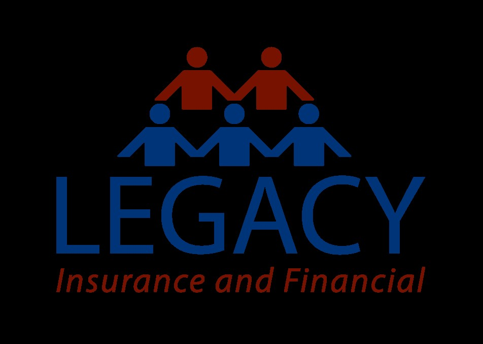 Legacy Insurance and Financial