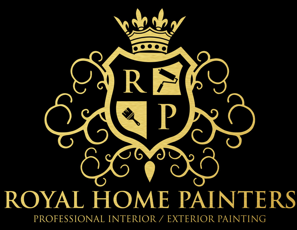 Royal Cabinets Painters - Cabinet Spray Painting