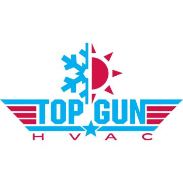 Top Gun Air