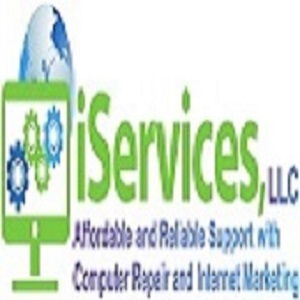 iServices, LLC