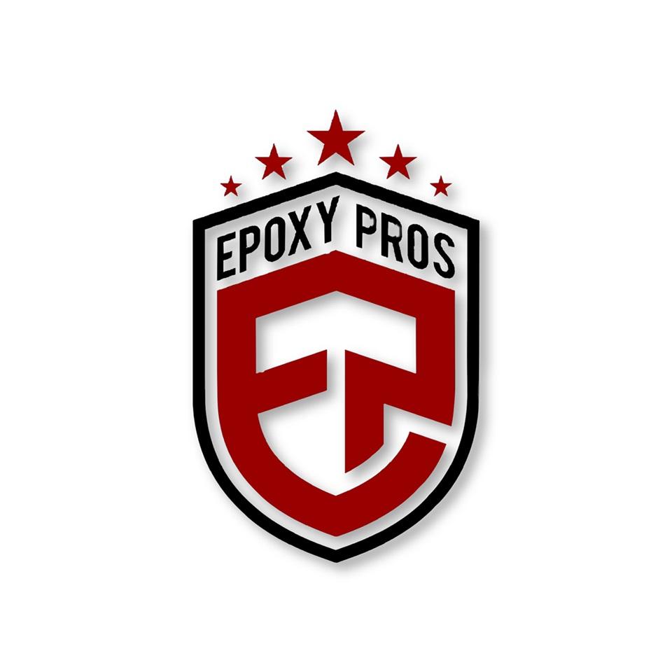 Epoxy Pros