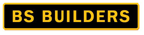 B S Builders