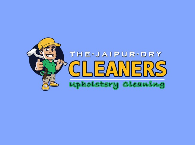 The Jaipur Drycleaners