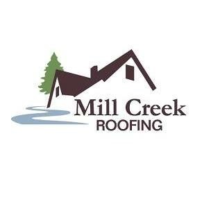 Mill Creek Roofing