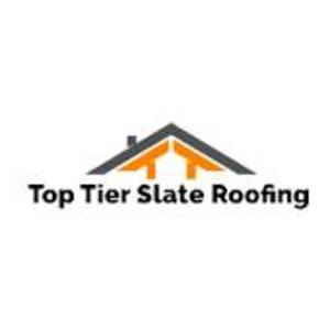 Slate Restoration Melbourne |  Top Tier Slate Roofing