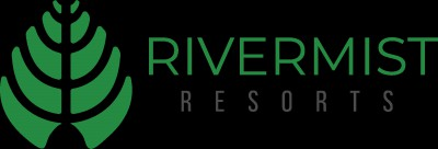 RiverMist Resorts