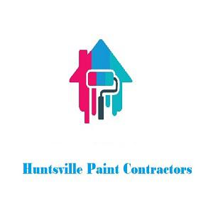Huntsville Paint Contractors