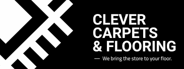 Clever Carpets & Flooring LTD