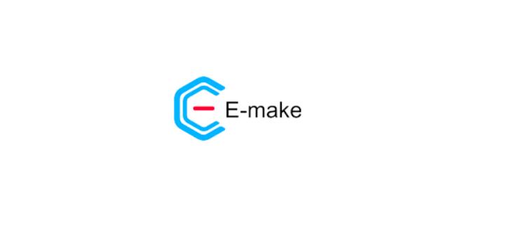 E-make