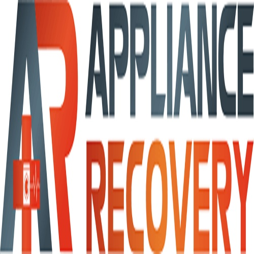 Appliance Recovery - Same Day Repair Services in Arlington, TX