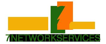 7Network Services Pvt. Ltd