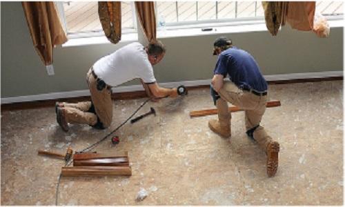 Handyman Fort Wayne