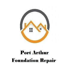 Port Arthur Foundation Repair