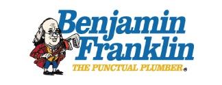 Ben Franklin Plumbing, Columbus