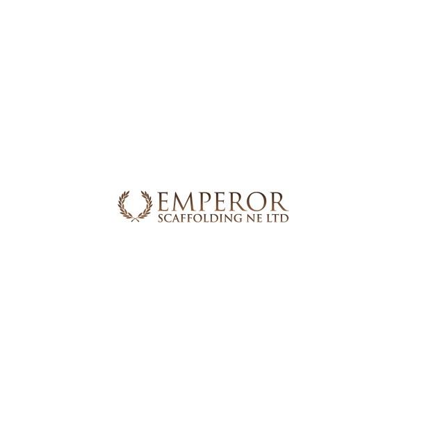 Emperor Scaffolding NE LTD