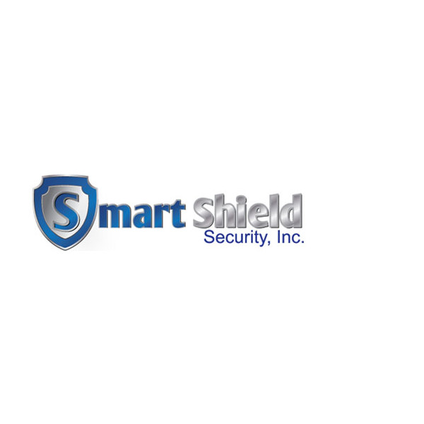 Smart Shield Security, Inc.