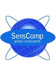 SensComp