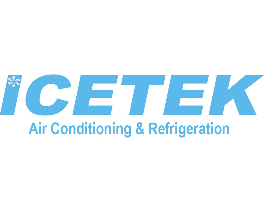 ICETEK Ltd