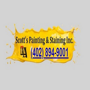 Scotts Painting & Staining Inc.