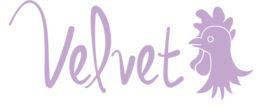 Velvet Co.