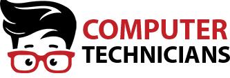 Computer Technicians