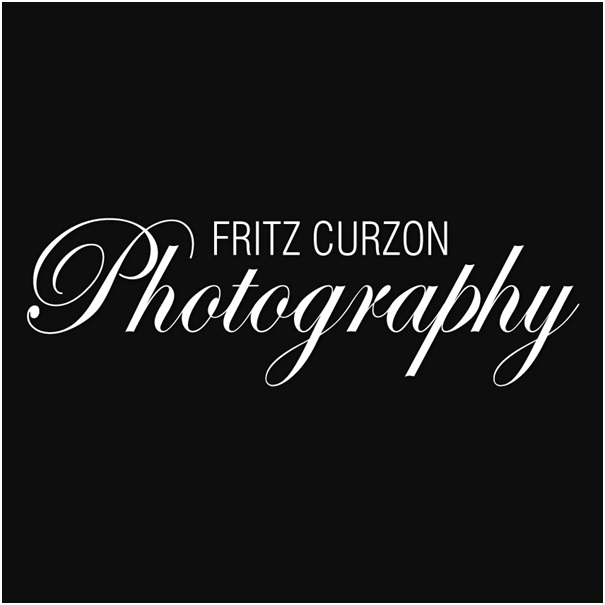 Fritz Curzon Photography