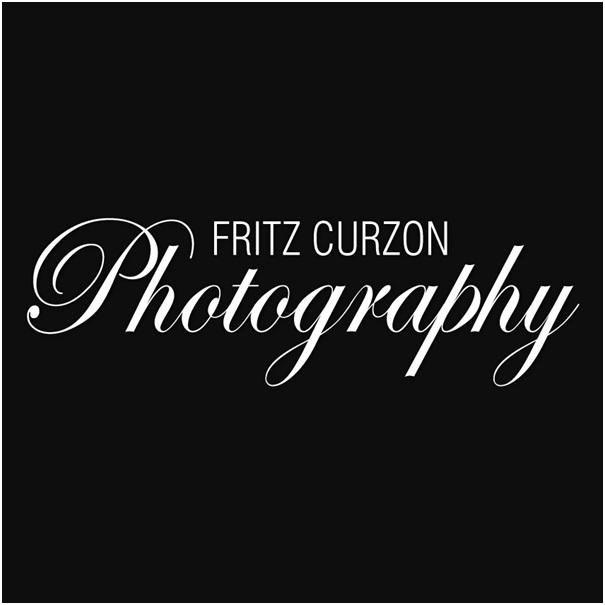 Fritz Curzon Photography