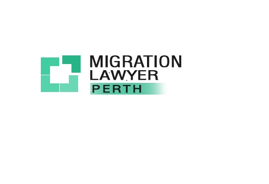 Migration Lawyers Perth WA