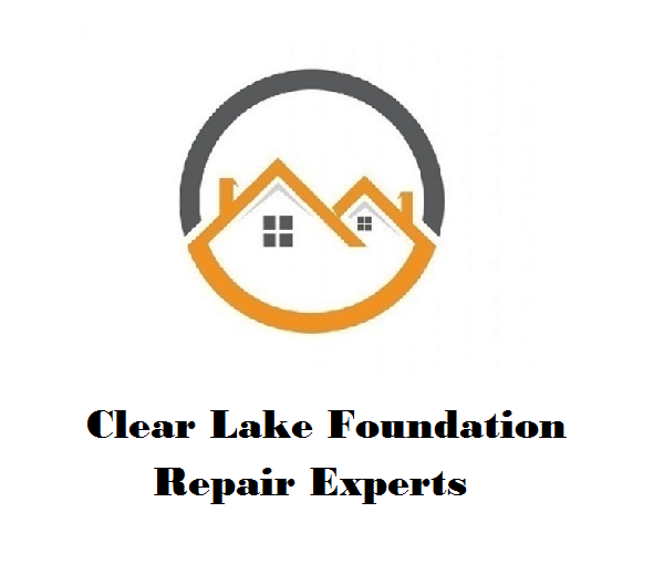 Clear Lake Foundation Repair Experts