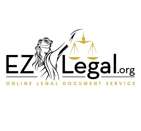 EZLegal.org