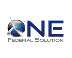 One Federal Solution