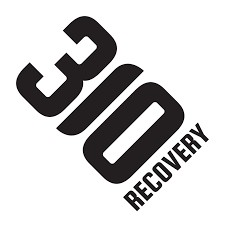 310 Recovery Drug & Alcohol Residential Detox, Rehab and Outpatient Programs in Los Angeles
