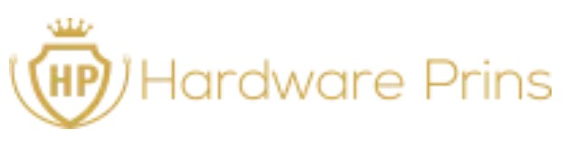 HardwarePrins