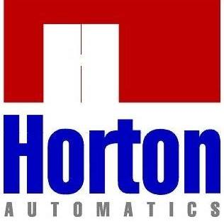 Horton Automatics of Ontario
