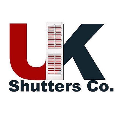 UK Shutter Company