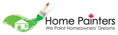 Home Painters Ottawa