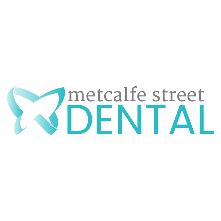 Metcalfe Street Dental