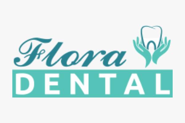 Flora Dental